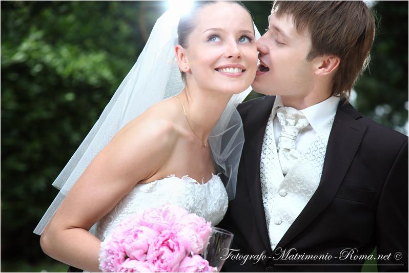 Matrimonio Istituti Romani : Fotografo matrimonio roma